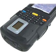 Motorola MC7XFPSCR-01R