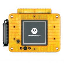 Motorola RD5000-MOUNTKT-US