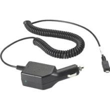 Motorola VCD45XX-1000R