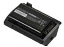 Motorola ST3002