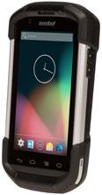 Motorola TC70 Mobile Handheld Computer
