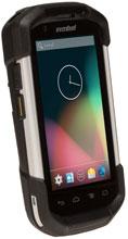 Motorola TC700H-GC11ES-NA Mobile Handheld Computer