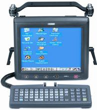 Motorola VC5090-MA0QM0GH7WR