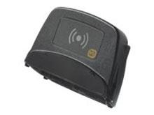 Motorola WA9901
