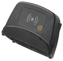Motorola WA9905