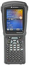 Motorola WA4L21030100120W Mobile Handheld Computer