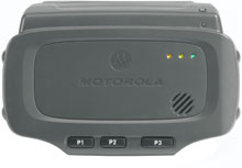 Photo of Motorola WT4090 VOW