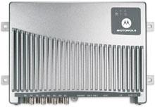 Photo of Motorola XR450