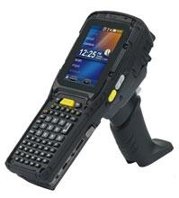 Motorola OB131120100B1102