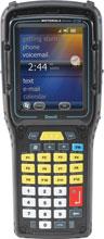 Motorola OE431160D00A1122 Mobile Handheld Computer