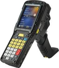 Motorola OE43A100C00E1122 Mobile Handheld Computer