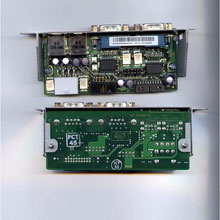 NCR 7606-K022