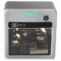NCR 7884M55 Barcode Scanner