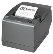 Photo of NCR RealPOS 7198