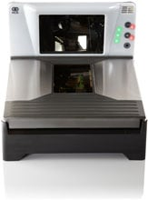 Photo of NCR RealPOS Low Profile Bi-Optic Scanner/Scale
