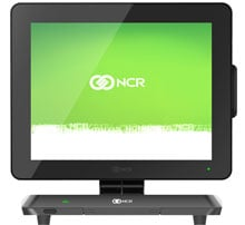NCR 7613MC53 Touchscreen