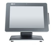 NCR 7701MC521 POS Touch Terminal