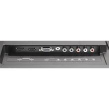 NEC E505 Digital Signage Display