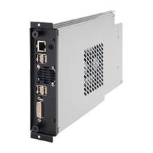 NEC OPS-PCIA-S