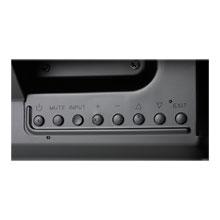 NEC P553-PC