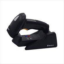 Newland HR1580-BT Handheld Barcode Scanner