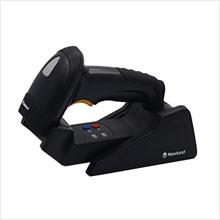 Newland HR3280-BT