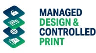 Photo of NiceLabel LMS: Managed Design and Controlled Print