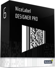 Niceware NLPO Barcode Software