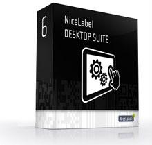 Photo of Niceware NiceLabel Desktop Suite