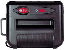 O'Neil microFlash 8i Portable Printer
