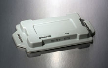 Omni-ID SOLO-TAG RFID Tag