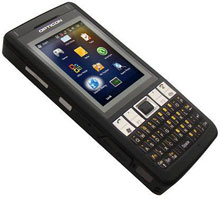 Opticon H21A Mobile Handheld Computer