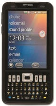 Opticon H22A-EN-K04 Mobile Handheld Computer
