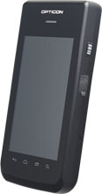 Opticon H27B-EN-K01 Mobile Computer