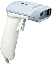 Opticon OPD7435HWES-009 Barcode Scanner