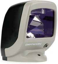 Photo of Opticon OPV 1001