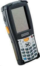 Photo of Opticon PHL7000 Series