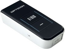 Photo of Opticon PX-20