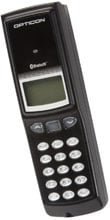 Opticon PX25 Mobile Handheld Computer