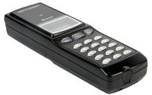 Opticon PX35-00