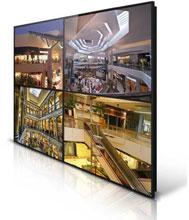 Orion 46RNC Customer Display