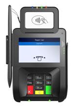 PAX Q30-00L-R85-01LA Payment Terminal