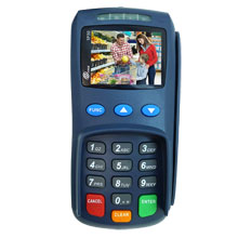 PAX SP30 Payment Terminal