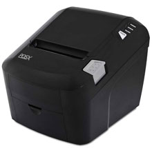 POS-X EVO-PT3-1HUS Receipt Printer