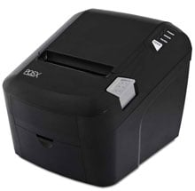 POS-X EVO-PT3-1HUE Receipt Printer