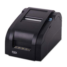 POS-X EVO-PK2-1AU Receipt Printer