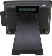 Photo of POS-X EVO-RD4-VFD