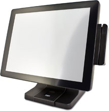 Photo of POS-X TM4 Touch Monitor