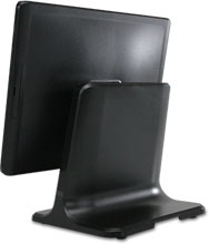 POS-X ION Fit POS Touch Terminal