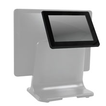 POS-X ION-RD3-LCD8